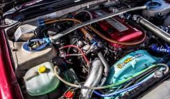 Маслозаборник. Nissan Silvia, KS13, PS13, KPS13, S13, KRPS13, KRS13, PRS13, RPS13, RS13 Nissan 180SX, KRPS13, PRS13, RPS13, RS13, KRS13 Двигатели: SR2...