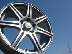 Bridgestone BEO. 7.0x17, 5x114.30, ET40