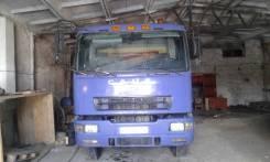 Camc HN3250 P34C6M. Продается грузовой CAMC, 8 900 куб. см., 25 000 кг.
