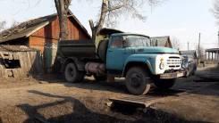 ЗИЛ 130. Продается ЗиЛ 130, 2 700 куб. см., 4 997 кг.