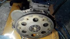 Запчасти двигателя 4SFE (3SFE) - головка, Блок, поршни и т. д. Toyota Vista, SV21, SV22, SV25, SV30, SV32, SV33, SV35, SV40, SV41, SV42, SV43, SV50, S...