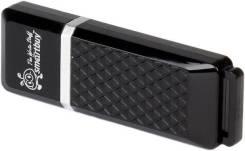 Флешки USB 2.0. 8 Гб, интерфейс USB