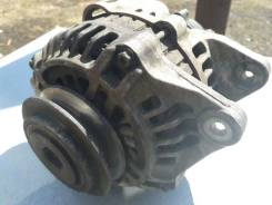 Генератор. Mitsubishi RVR Двигатель 4D68