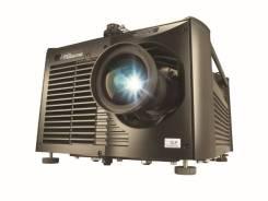 Аренда 3DLP проектора 20000 ANSI lm SXGA+