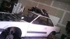Honda Prelude. EBA1, B20A