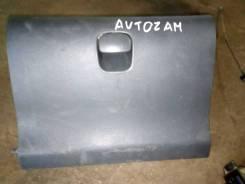 Бардачок. Mazda Autozam Revue, DB5PA, DB3PA Mazda Revue, DB5PA, DB3PA Двигатели: B3MI, B5MI, B5