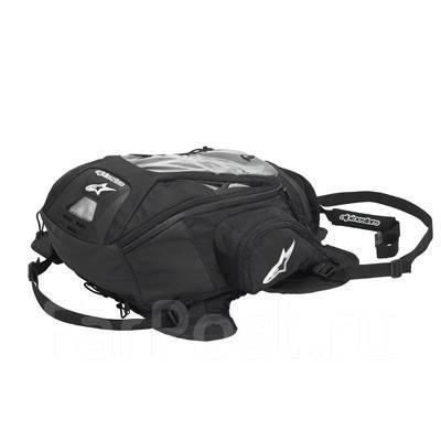 Сумка рюкзак на бак рюкзаки шанель купить в москве копии