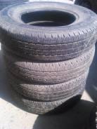 Bridgestone SF-248. Летние, износ: 10%, 4 шт