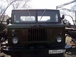 ГАЗ 66. Продам ГАЗ-66 борт. 1976г. в, 4 250 куб. см., 3 000 кг.