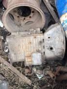 Коробка переключения передач. Краз Урал МАЗ
