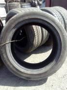 Bridgestone Regno GRV. Летние, 2012 год, износ: 5%, 4 шт