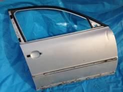 Дверь передняя правая универсал 3B6 VW Passat [B5] 1996-2000