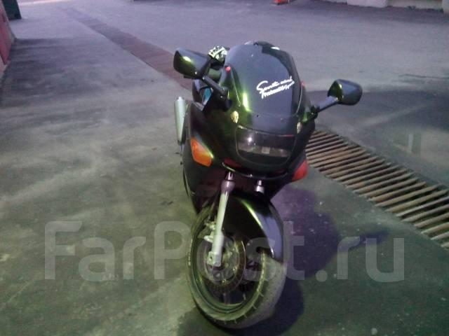 Кроссовые мотоциклы дром иркутск
