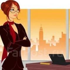 Менеджер активных продаж. ИП Ткачева А,В,салон штор. Центральный район