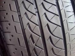 Bridgestone Regno GRV. Летние, 2014 год, износ: 5%, 4 шт