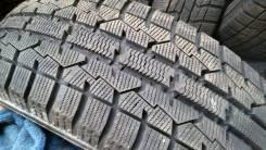 Toyo Observe Garit GIZ. Зимние, без шипов, 2014 год, износ: 5%, 4 шт