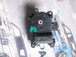 Сервопривод заслонок печки. Subaru Legacy B4, BL9, BL5, BLE Subaru Legacy, BL5, BLE, BP9, BL9, BP5, BPE Двигатель EJ20X