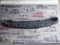 Защита бампера. Subaru Legacy B4, BL9, BLE, BL5 Subaru Legacy, BPH, BLE, BP5, BL5, BP9, BL9, BPE Двигатели: EJ20X, EJ20Y, EJ253, EJ255, EJ203, EJ204...