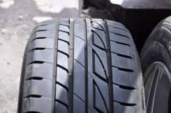 Bridgestone Playz. Летние, 2006 год, износ: 10%, 1 шт