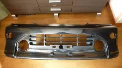 Губа. Toyota Cami, J122E, J102E Двигатели: K3VT, K3VE, K3VET. Под заказ