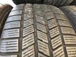 Pirelli Scorpion. Летние, 2012 год, износ: 5%, 4 шт
