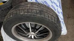 Pirelli W 210 Sottozero. Летние, износ: 50%, 4 шт