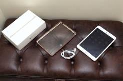 Apple iPad mini 3 Wi-Fi+Cellular 128Gb