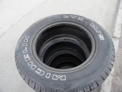Michelin LTX. Всесезонные, износ: 60%, 4 шт
