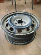 Ford. 15.0x15, 5x108.00