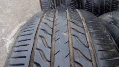 Michelin Primacy LC. Летние, износ: 20%, 4 шт