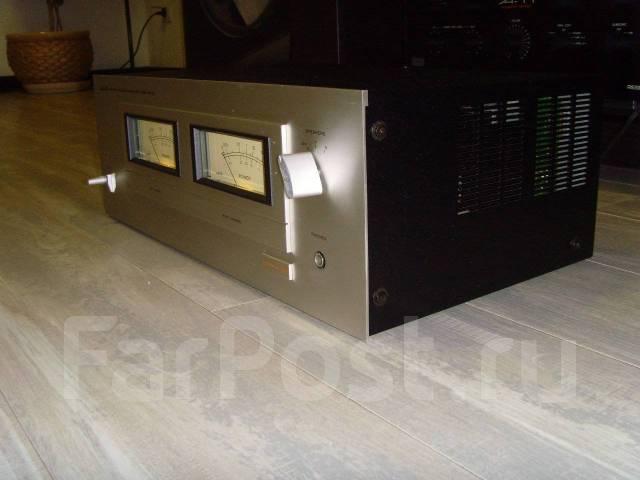 Усилитель мощности Lo-D HMA-6500