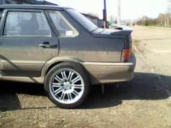 Колеса литые R17. x17 5x120.00