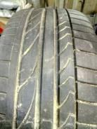 Bridgestone Potenza RE050A. Летние, износ: 70%, 2 шт