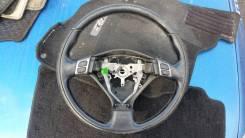 Руль. Subaru Legacy Subaru Forester