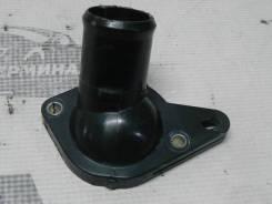 Крышка термостата Mitsubishi ASX