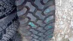 BFGoodrich Mud-Terrain T/A KM. Грязь MT, износ: 20%, 1 шт