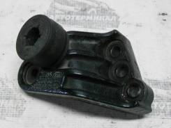Кронштейн опоры двигателя Kia Sportage