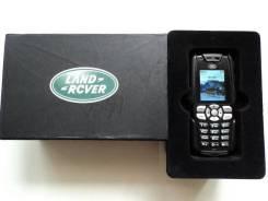 HTC Desire 626G Dual Sim. Б/у