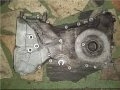 Крышка клапанная ДВС Mazda 6 2002-2007