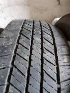 Bridgestone Dueler H/T 684II. Летние, 2012 год, износ: 30%, 4 шт