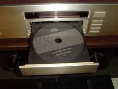 Прижимы для дисков.