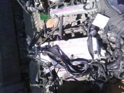Двигатель MITSUBISHI MIRAGE, CJ1A, 4G13, N1058