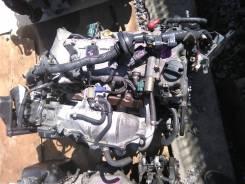Двигатель NISSAN PRIMERA, P12, QG18DE, N1054