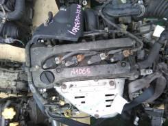 Двигатель TOYOTA IPSUM, ACM21, 2AZFE, N1065