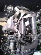 Двигатель TOYOTA NADIA, SXN10, 3SFE, N1069