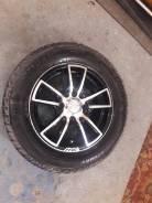 Колеса. 5.5x14 4x114.30 ET38