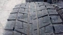 Bridgestone Blizzak Revo. Зимние, износ: 10%, 4 шт