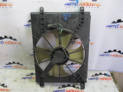 Диффузор радиатора HONDA STEP WAGON