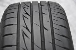 Bridgestone Playz PZ-X. Летние, 2014 год, износ: 5%, 4 шт