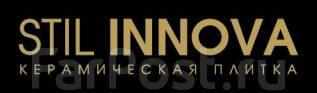"""Менеджер по продажам. Менеджер по продажам в ШоуРуме керамической плитки. ООО """"Унгерт Метириэлз ДВ"""". Улица Светланская 55в"""